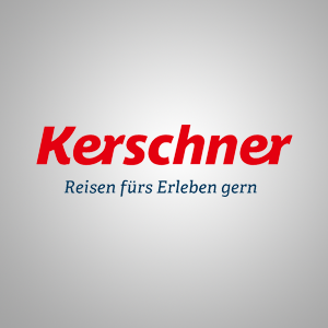 Reisebüro Kerschner