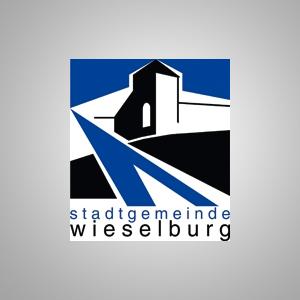 Stadtgemeinde Wieselburg