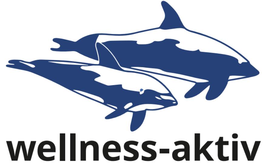 Wellness Aktiv